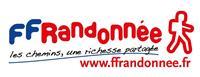 Magazine RANDONNÉE SANTÉ